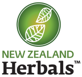 nz herbals new zealand herbal supplements